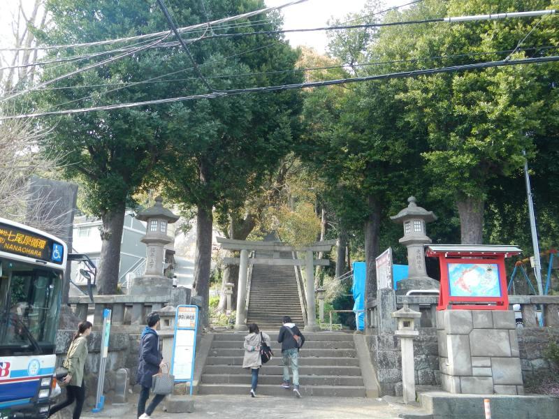 izusan20110925