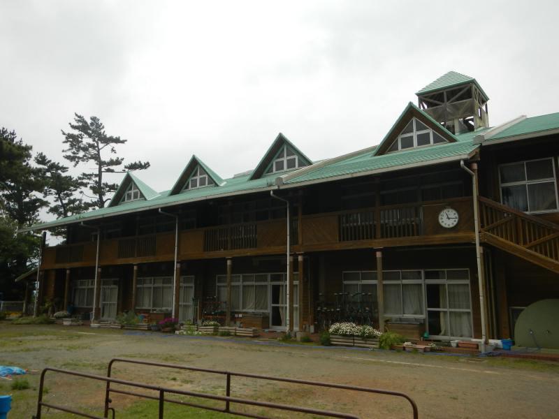 hatusima-sho