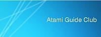 agc-banner