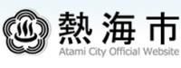 atami-city