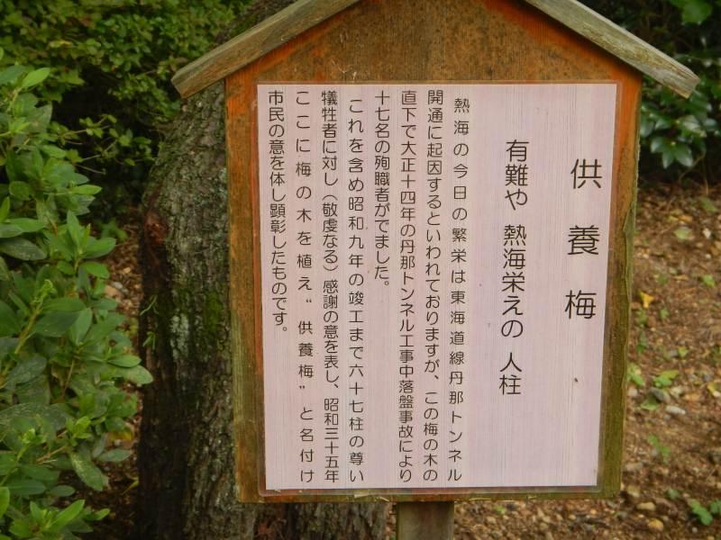 kuyoubai
