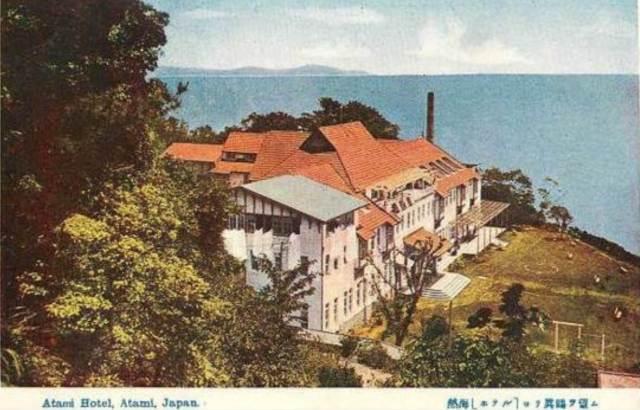 old-atami-hotel_s