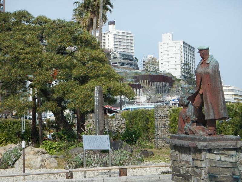 kanichi-omiya2