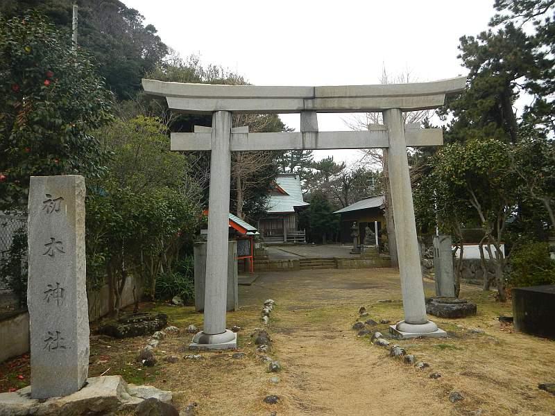 hatsukijinja2