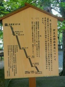 izusan20111017
